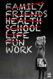 essay on child labour international day against child labour tumblr