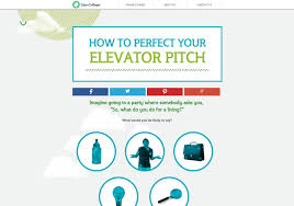 17 best images about aaa clickmode elevator pitch 17 best images about aaa clickmode elevator pitch photography marketing personal development and how to craft