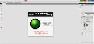 stock photo websites every job board owner should know job board photopea