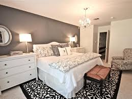 country bedroom ideas budget attractive