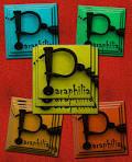 Images & Illustrations of paraphilia