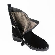 Online Shop <b>VALLU 2018</b> Winter <b>Shoes Women</b> Snow <b>Boots</b> ...