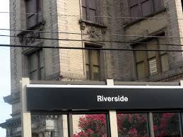 Municipio de Riverside