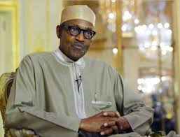 Christians say Buhari is taking instruction from Sultan