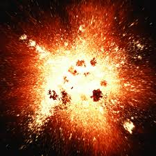 Image result for big bang