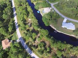 real estate for 348 mcdill dr port charlotte fl 33953 for