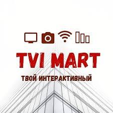 TVi MART - Shop | Facebook