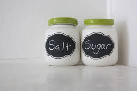 Hasil carian imej untuk garam dan gula