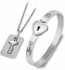 <b>Bracelets</b> For <b>Men</b> - Buy <b>Mens Bracelets</b> Designs Online at Best ...