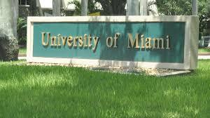 u s news report best graduate schools university of miami u s news report best graduate schools university of miami fiu and fau make ranking south florida business journal