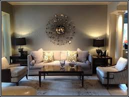 Small Picture Decorating Living Room Ideas On A Budget Home Interior