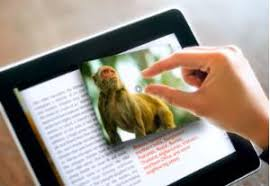 Ebboks are interactive |Adlandpro blog post on Ebooks