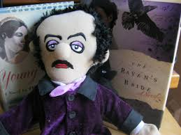 the world of edgar allan poe  poe lenore hart plagiarism