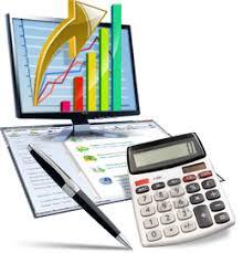 Resultado de imagen para contabilidad