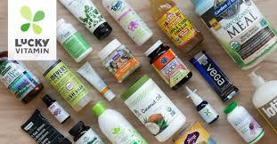 Buy EWG Top <b>Sunscreens</b> Online at LuckyVitamin.com