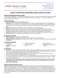 community college counselor resume sample cipanewsletter cover letter career advisor resume career advisor resume samples