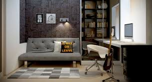 1000 images about home office ideas on pinterest mens home offices barware and home office best home office ideas