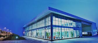 China <b>Modern Fashion Glass</b> Building/ Tempered Laminated <b>Glass</b> ...