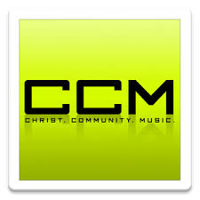 CCM Magazine - Android Apps on Google Play