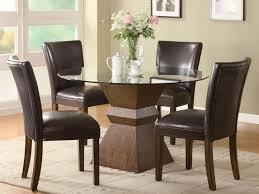 small square kitchen table:  small round kitchen table and chairs the small round kitchen