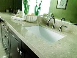 ideas custom bathroom vanity tops inspiring: choosing bathroom countertops rx press kits cosentino marlique marble bottachino sxjpgrendhgtvcom