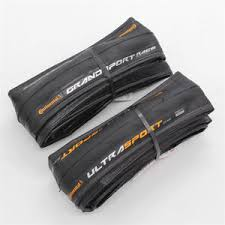 Best value 26 inch <b>bike</b> tires