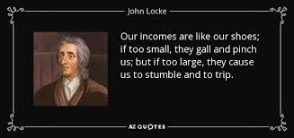 TOP 25 QUOTES BY JOHN LOCKE (of 297) | A-Z Quotes via Relatably.com