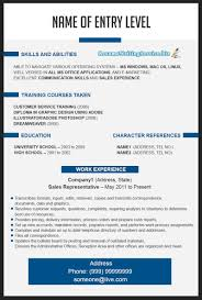 resume student examples meat cutter resume meat cutter brefash primer resume template the muse best resume format sample resume meat cutter resume meat cutter captivating