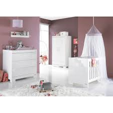 baby bedroom furniture sets canada with regard to baby bedroom furniture sets canada baby bedroom furniture