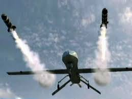 Image result for drones A Robotic 9/11