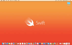 swift most in demand programming language percent learn to code swift