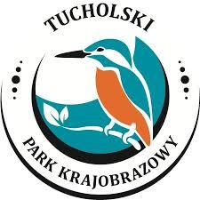 Znalezione obrazy dla zapytania tucholski park krajobrazowy