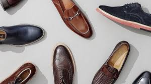 7 Stylish Men's <b>Shoes</b> That Every Man Should Own - The Trend ...