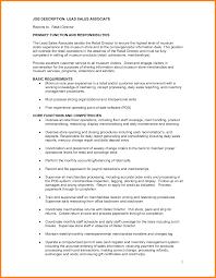 s associate job description resume   agreementtemplates infodescription of sales associate for resume   resume templates site