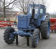 <b>Трактор</b> — Википедия