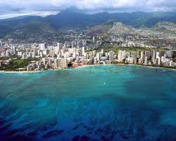 descriptive essay on hawaii  wwwgxartorg my trip to hawaii my trip to hawaii descriptive essayjust then i thought i will never