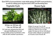 Marijuana Memes on Pinterest via Relatably.com