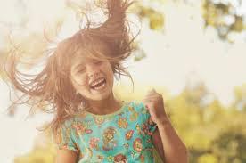 Resultado de imagem para imagens de sorrisos felizes