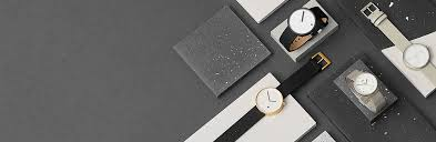 watches under £150 shop men s and women s styles dezeen watch watches under £150