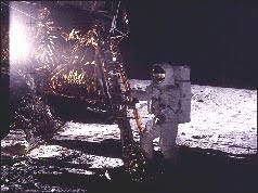 「1969, apollo to the moon」の画像検索結果