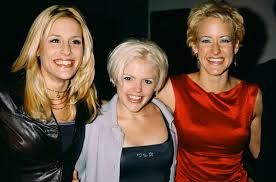 <b>Dixie Chicks</b>' '<b>Wide</b> Open Spaces' Turns 20: Ranking All the Songs ...