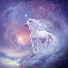 Compare Prices on 5d <b>Diamond Painting Unicorn</b>- Online Shopping ...