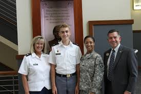 news military college military college prep school held an essay contest in honor of patriot day patriotism a personal reflection this essay contest is held in