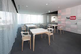 Youtube_SpaceTokyo_10 Youtube Tokyo Architecture Design SpaceTokyo 9