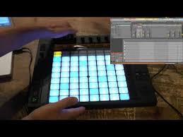 Купить <b>MIDI Контроллеры Ableton Push</b> за 43785 Р с доставкой ...