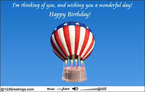 Birthday Wishes From Far Away! Free Miss You eCards, Greeting ... via Relatably.com