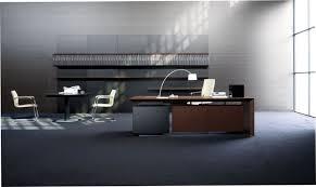 modern minimalist office. minimal office design 4588 modern minimalist m