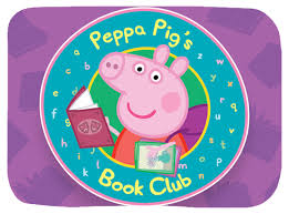 <b>Peppa Pig</b> | Official Site | Welcome to the grown ups site for <b>Peppa Pig</b>