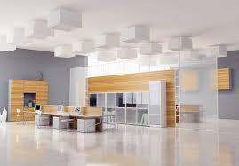 office interior best office interior design