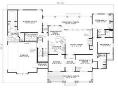 images about House Plans on Pinterest   Square Feet    Southern House Plans  Country House Plans  Country Houses  Country Southern  Dream House Plans  Dream Houses  Plan Country  Story Country  New House Plans